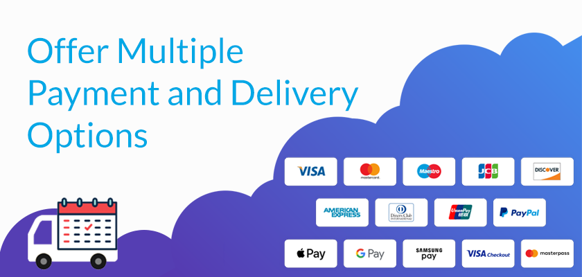 offer-multiple-payment-and-delivery-options