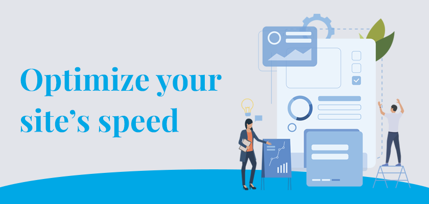 optimize-your-site-speed