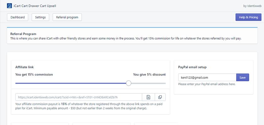referral-program-screenshot