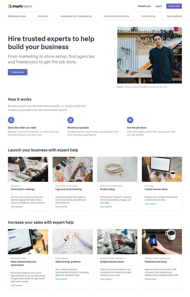 hire-shopify-experts