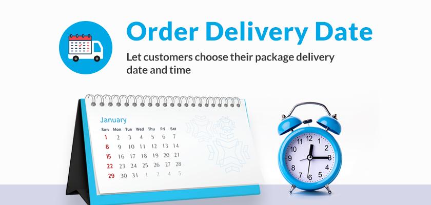 order-delivery-app