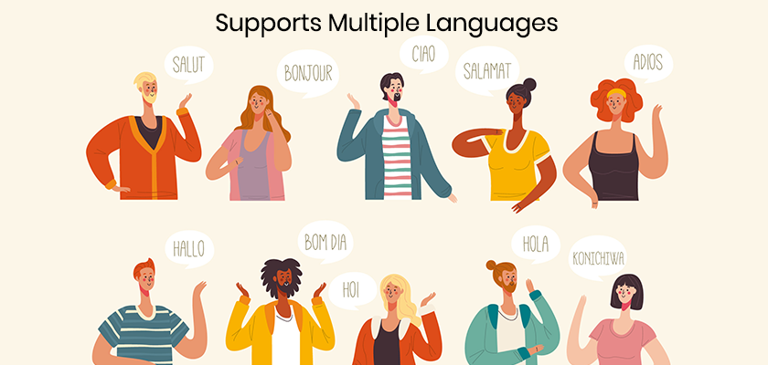 supports-multiple-languages