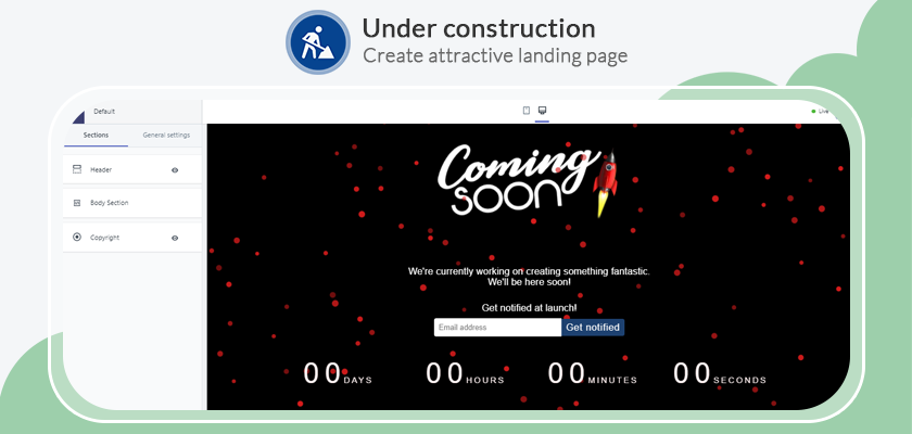 under-construction-black-friday-deal