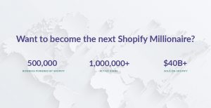 why-choose-shopify