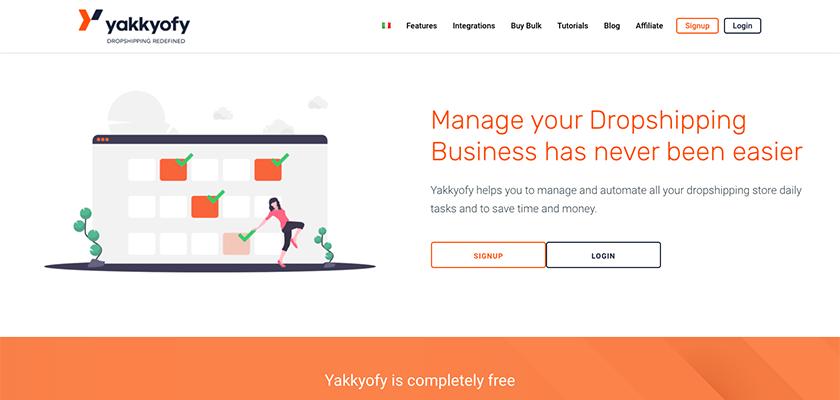 yakkyofy-shopify-app